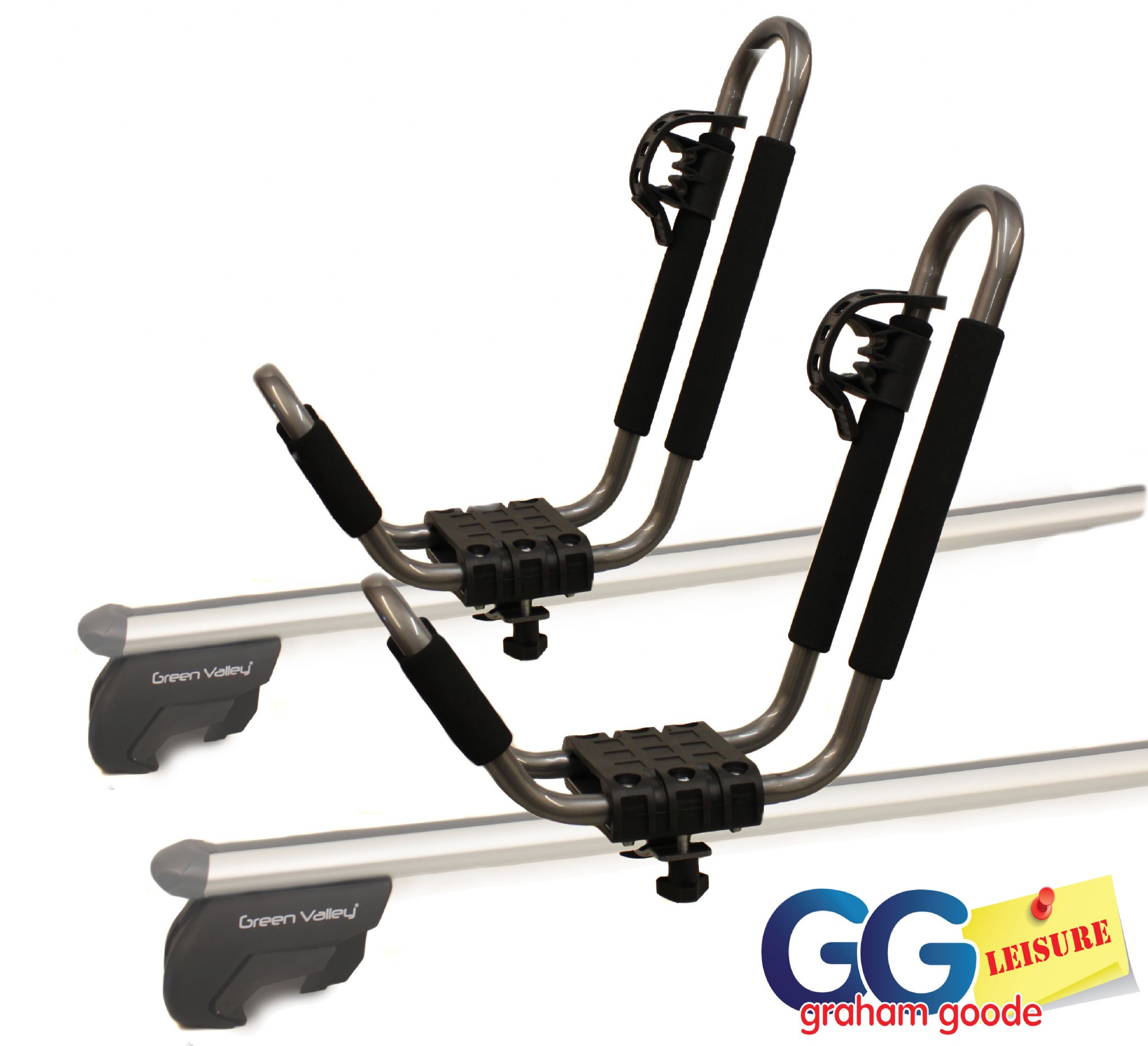 outdoorplay port specs a kayak pro com hull main roof thule car rack carrier