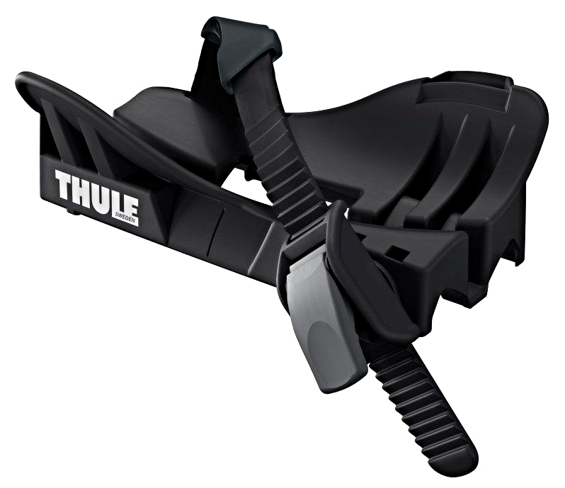 Thule 5981 Fat Bike Adapter Fits 598 Pro Ride Cycle Carrier